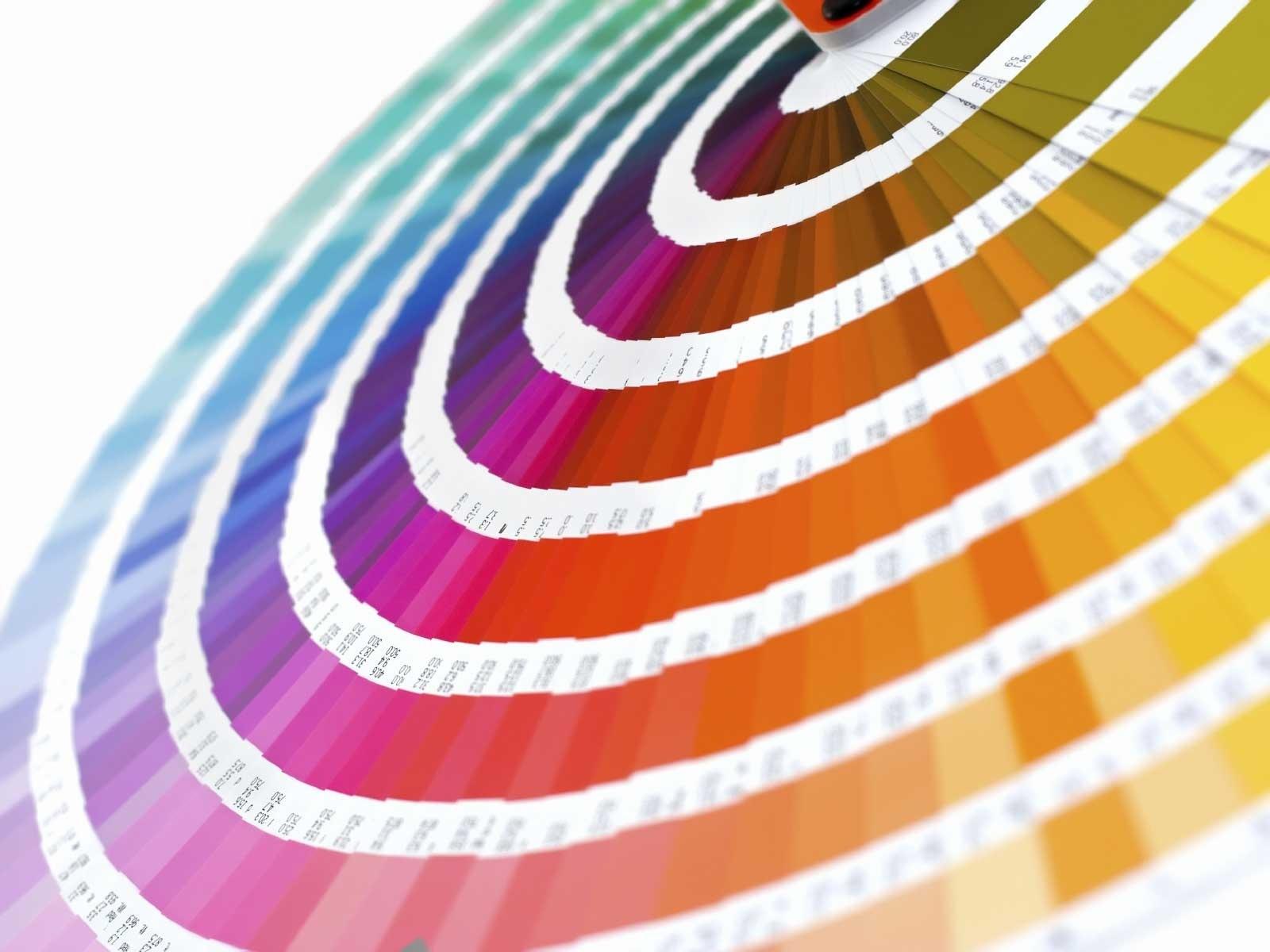 slider_printing_colour_chart