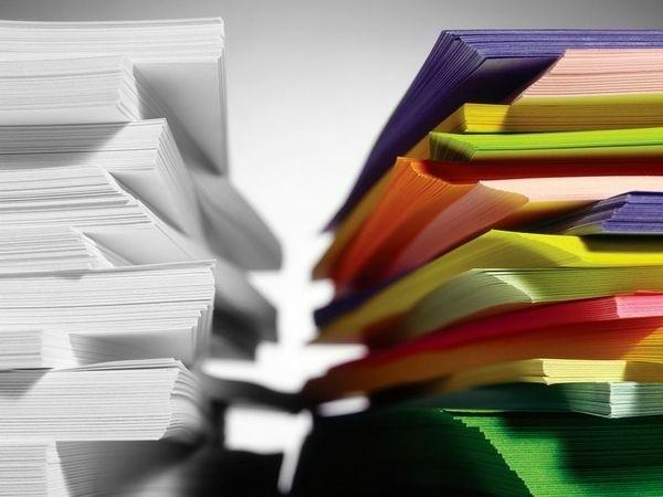 slider_printing_paper