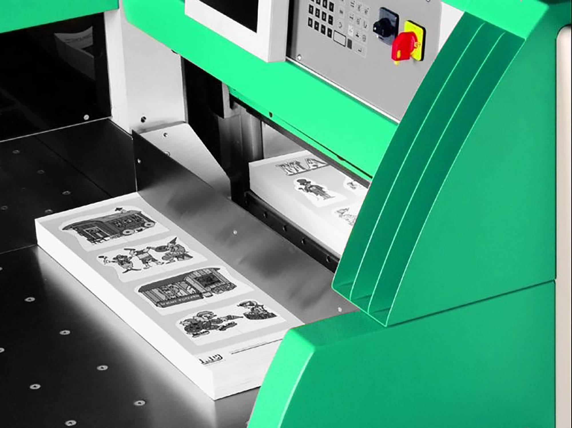 slider_printing_press