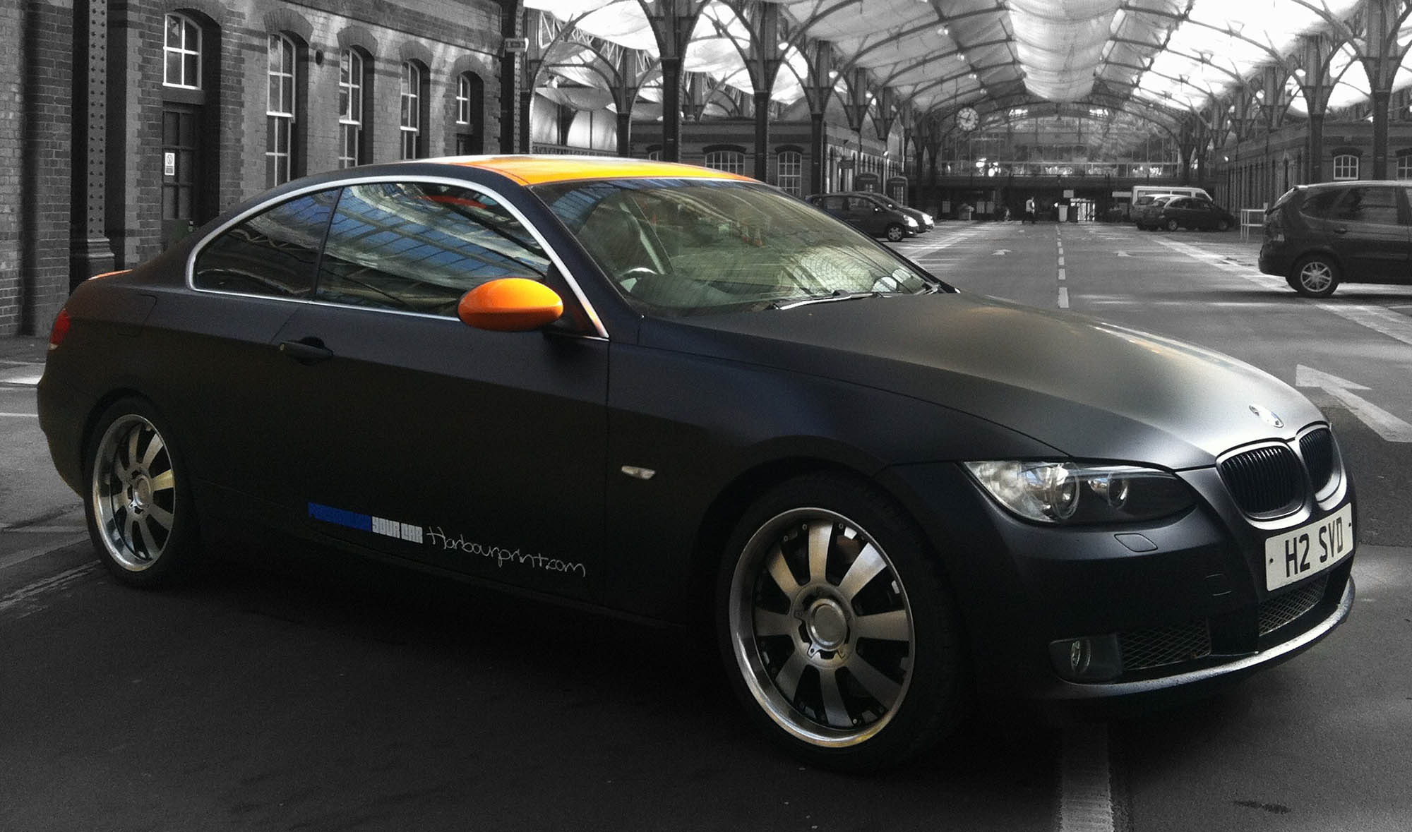 slider_vehicle_graphics_BMW