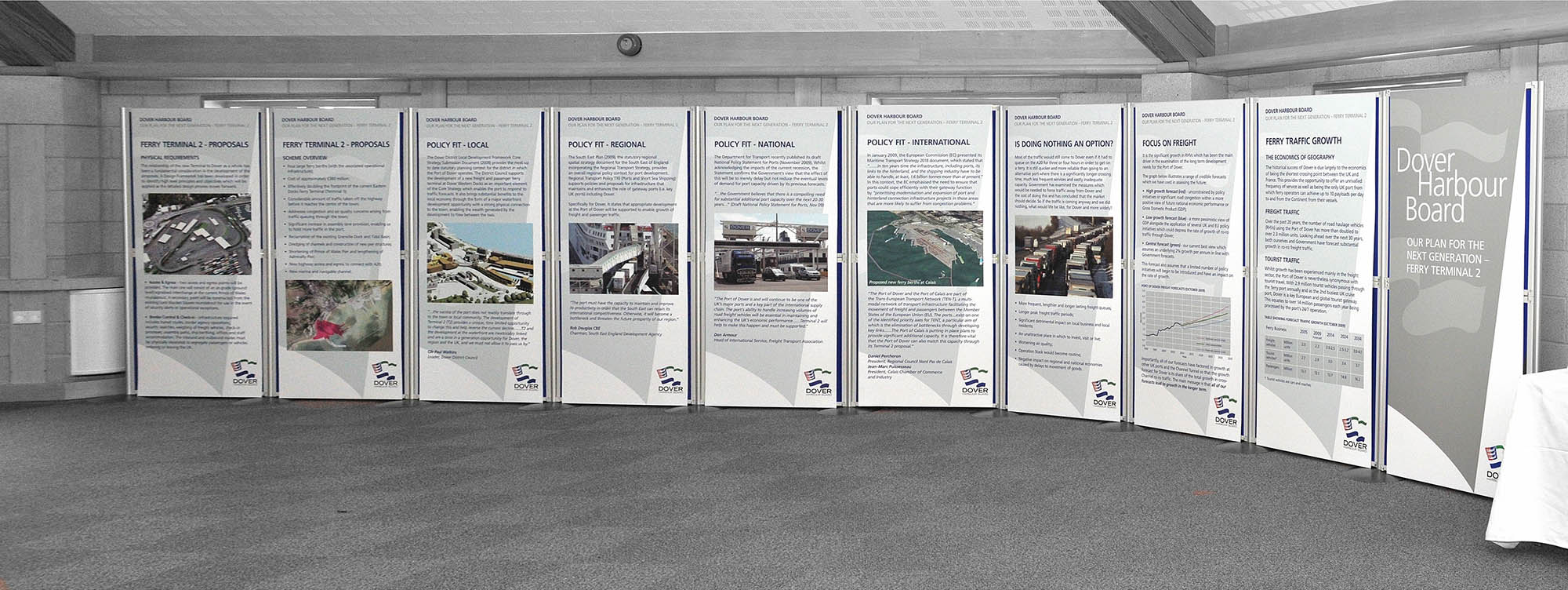 slider_wide_format_printing_exhibition_1