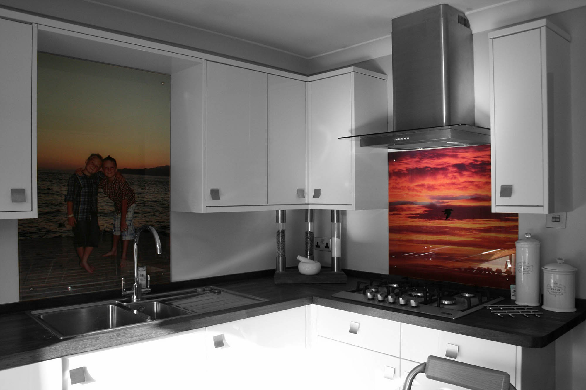 slider_wide_format_printing_kitchen