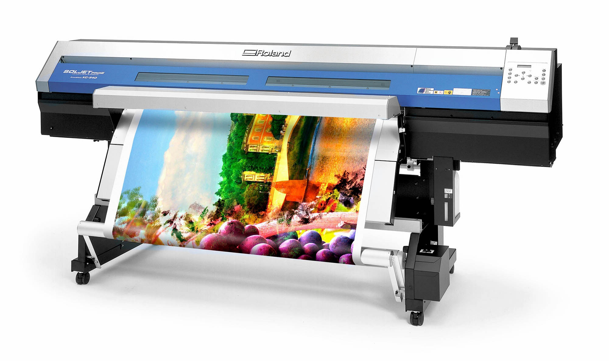 slider_wide_format_printing_printer